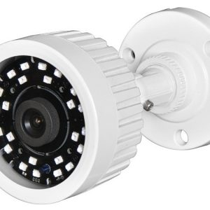 camera-hdcvi-hong-ngoai-2-0-megapixel-vantech-vp-220cvi_s4252-1