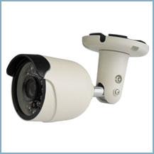 camera-hinh-tru-hong-ngoai-d-max-dtc-2024bihd_s2143-1