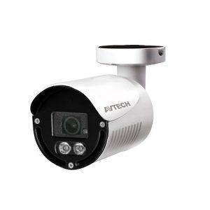 camera-hong-ngoai-2-0-megapixels-hd-tvi-avtech-avt1105ap_s4369-1