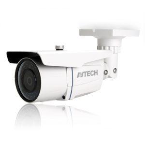 camera-hong-ngoai-2-megapixels-hd-tvi-avtech-avt450ap_s4374-1
