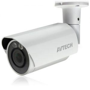 camera-hong-ngoai-2-megapixels-hd-tvi-avtech-avt553jp_s4375-1