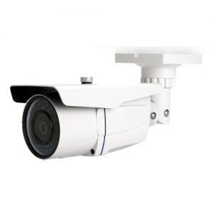 camera-hong-ngoai-2-megapixels-hd-tvi-avtech-dg108ep_s4370-1