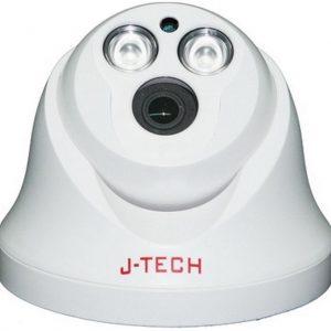 camera-hong-ngoai-j-tech-jt-3320_s4644-1