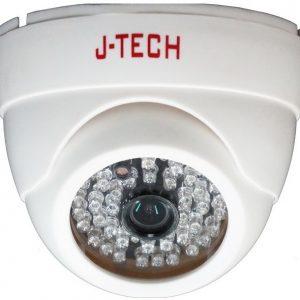 camera-hong-ngoai-j-tech-jt-5125_s4651-1