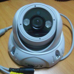 camera-hong-ngoai-panasonic-cv-cpw103l_s4403-1