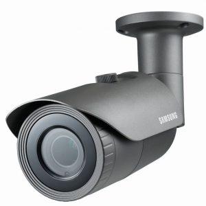 camera-hong-ngoai-samsung-sco-5083rp_s2705-1