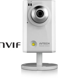 camera-ip-1-3megapixel-avtech-avn314z_s4347-1