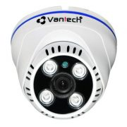 camera-ip-2-0-megapixel-ahd-ir-array-dome-vp-114ap_s5031