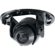 camera-ip-box-samsung-snb-6010b_s5110
