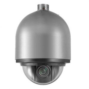camera-ip-chong-chay-no-2-megapixel-hdparagon-hds-ex5284ip-ptz_s4791-1