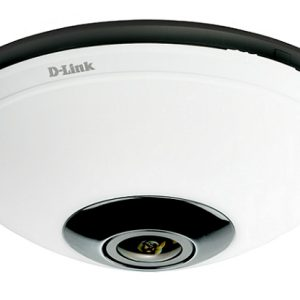 camera-ip-cloud-khong-day-d-link-dcs-6010l_s4950-1