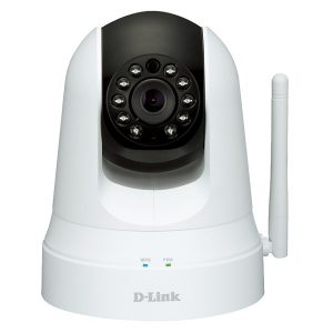 camera-ip-cloud-khong-day-hong-ngoai-d-link-dcs-5020l_s4948-1