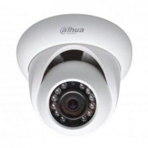 camera-ip-dahua-dome-ipc-hdw1200s_s2579-1