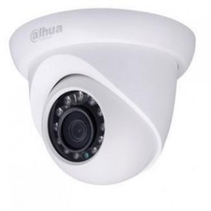 camera-ip-dahua-dome-ipc-hdw1320s_s2583-1