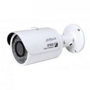 camera-ip-dahua-ngoai-troi-ipc-hfw1200s_s2587-1