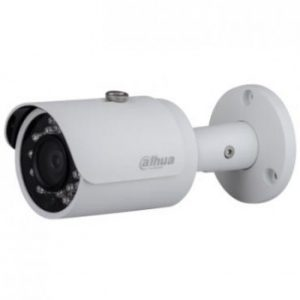 camera-ip-dahua-ngoai-troi-ipc-hfw1220s_s2570-1