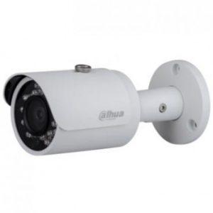 camera-ip-dahua-ngoai-troi-ipc-hfw1320s_s2588-1