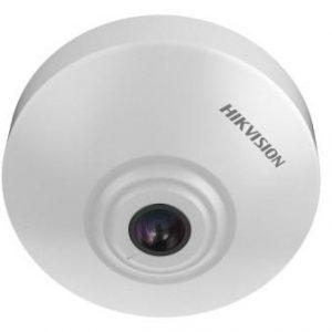 camera-ip-dome-dem-lC6B0ot-ngC6B0oi-vao-ra-1-3-megapixel-hikvision-ids-2cd6412fwd-c_s4499-1
