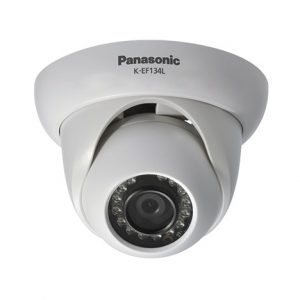 camera-ip-dome-hong-ngoai-1-3megapixels-panasonic-k-ef134l02_s2372-1