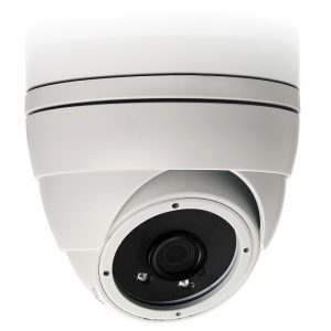camera-ip-dome-hong-ngoai-2-0-megapixel-avtech-avm2220p_s4356-1