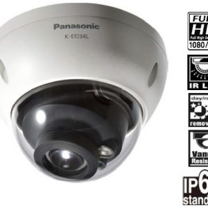 camera-ip-dome-hong-ngoai-2-0-megapixels-panasonic-k-ef234l01_s2377-1