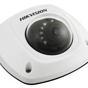 camera-ip-dome-hong-ngoai-4-0-megapixel-hikvision-ds-2cd2542fwd-i_s4495