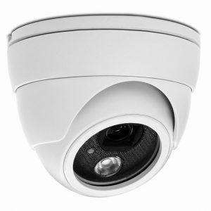 camera-ip-dome-hong-ngoai-avtech-avn320p_s4357-1