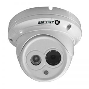 camera-ip-dome-hong-ngoai-escort-esc-1005nd_s5037-1
