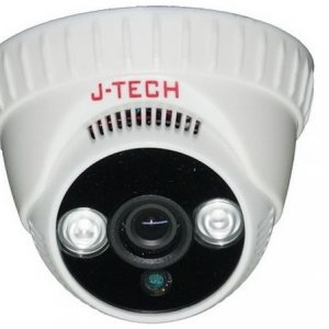 camera-ip-dome-hong-ngoai-j-tech-jt-hd3205_s4965-1