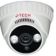 camera-ip-dome-hong-ngoai-j-tech-jt-hd3205_s4965
