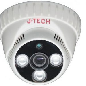 camera-ip-dome-hong-ngoai-j-tech-jt-hd3206_s4969-1