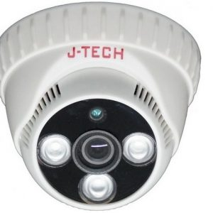 camera-ip-dome-hong-ngoai-j-tech-jt-hd3206a_s4970-1