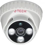 camera-ip-dome-hong-ngoai-j-tech-jt-hd3206a_s4970