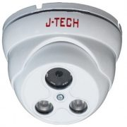 camera-ip-dome-hong-ngoai-j-tech-jt-hd3300a_s4962