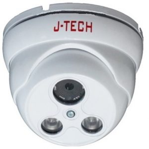 camera-ip-dome-hong-ngoai-j-tech-jt-hd3300a_s4962-2