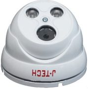 camera-ip-dome-hong-ngoai-j-tech-jt-hd3300b_s4963