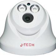 camera-ip-dome-hong-ngoai-j-tech-jt-hd3320_s4980