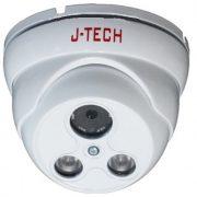 camera-ip-dome-hong-ngoai-j-tech-jt-hd3400_s4972