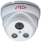camera-ip-dome-hong-ngoai-j-tech-jt-hd3400a_s4973