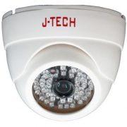 camera-ip-dome-hong-ngoai-j-tech-jt-hd5120_s4958