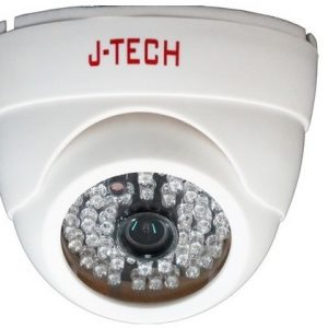 camera-ip-dome-hong-ngoai-j-tech-jt-hd5120a_s4959-1