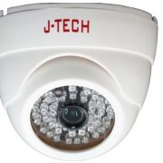 camera-ip-dome-hong-ngoai-j-tech-jt-hd5120a_s4959