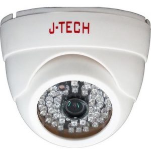 camera-ip-dome-hong-ngoai-j-tech-jt-hd5120b_s4960-1