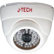 camera-ip-dome-hong-ngoai-j-tech-jt-hd5120b_s4960