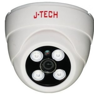 camera-ip-dome-hong-ngoai-j-tech-jt-hd5122_s4974-1