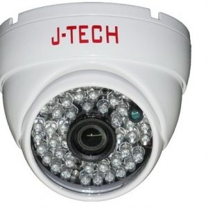 camera-ip-dome-hong-ngoai-j-tech-jt-hd5125_s4976-1