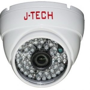 camera-ip-dome-hong-ngoai-j-tech-jt-hd5125a_s4977-1