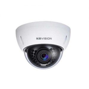 camera-ip-dome-hong-ngoai-kbvision-kx-1304n_s2252-1