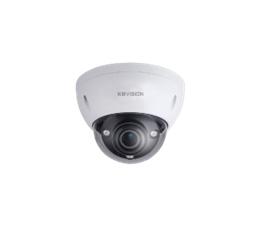 camera-ip-dome-hong-ngoai-kbvision-kx-2004msn_s2279-1