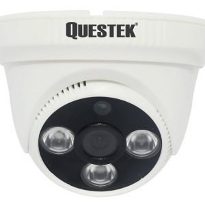 camera-ip-dome-hong-ngoai-questek-qtx-9411aip_s4332-1